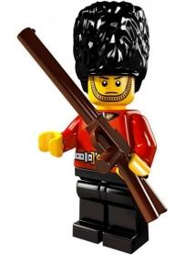 Image by: Lego.com