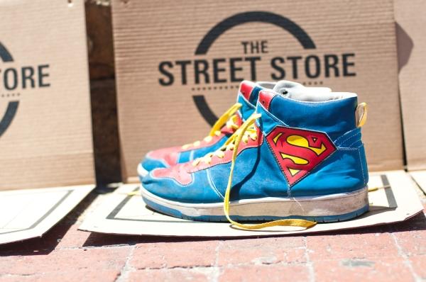 TheStreetStore-10564