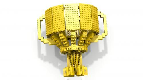 img.rebrickable.com
