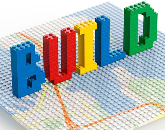 lego-building-virtual-in-chrome
