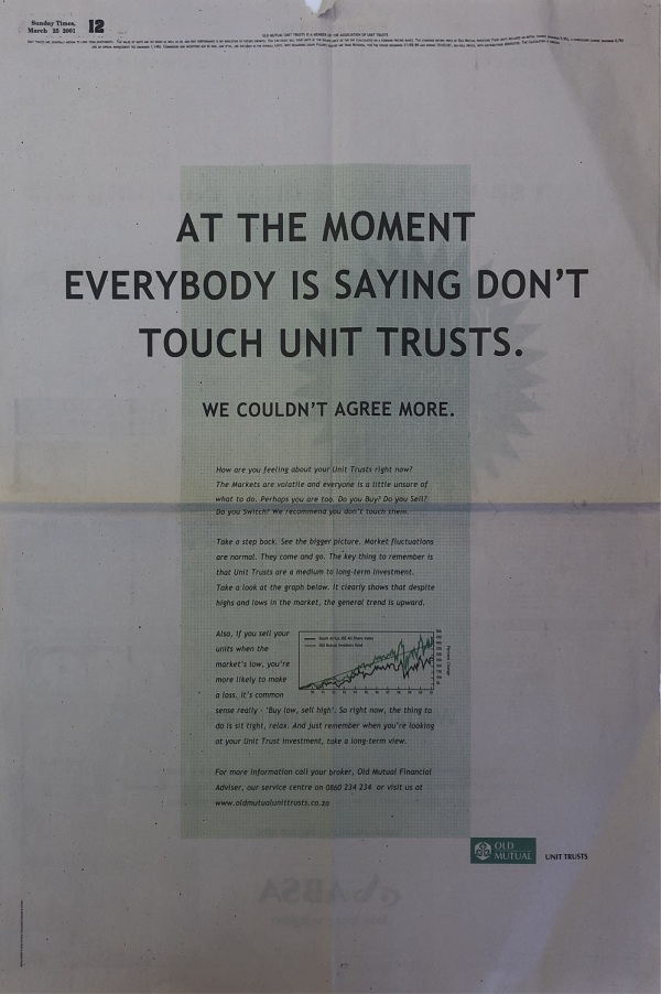 Jason-Harrison-Old-Mutual-unit-trust-ad-in-Sunday-Times-2001